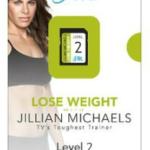 Jillian Michaels iFit SD Card – Get Fit treadmill review