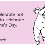 Happy Hallmark Holiday Day!