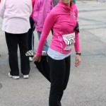 Race For The Cure Indianapolis 2012 Recap