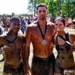Warrior Dash 2012 Recap