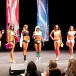 My First Bikini Competition – Part 2