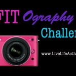 FITography Challenge