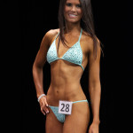 The Cost Of Competing In A Bikini Competition