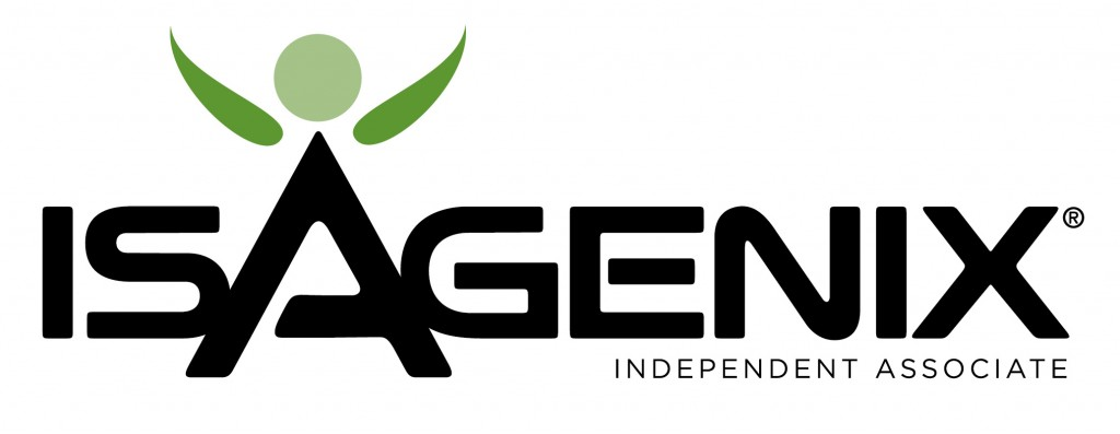 Buy Isagenix