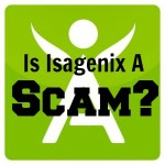 Is Isagenix a Pyramid Scheme? – Isagenix Scam