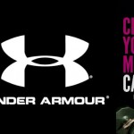 Under Armour What's Beautiful