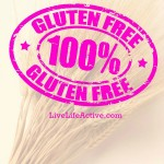 What Is A Gluten Free Diet?