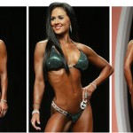 2013 Olympia Results & My Weekend Recap