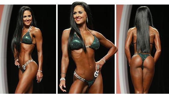 2013-olympia-weekend-ashley-kaltwasser-grabs-the-bikini-crown_a