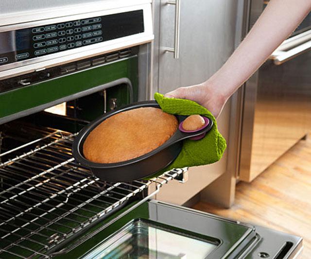 nibble-cake-pan-9492