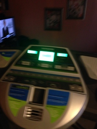 Live Life Active Fitness Blog
