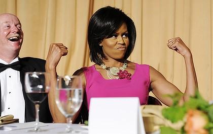 Michelle_Obama_flex