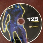 T25 Alpha Cardio Workout & Puma Faas 300 v3