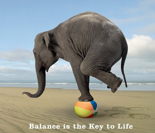Balance-is-the-key-to-life1