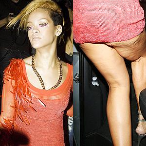 Rihanna_cellulite