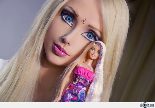 barbiewithbarbie