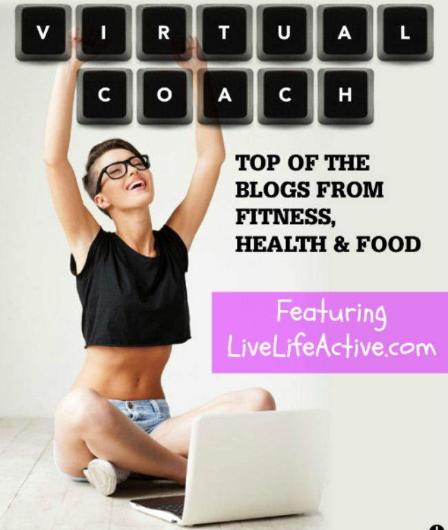 health and fitness articles