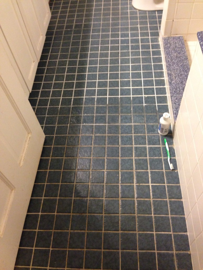 MAPEI Grout Refresh