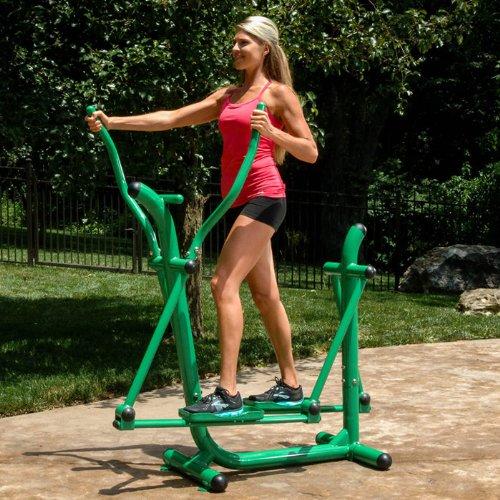 Stamina Fitness Strider