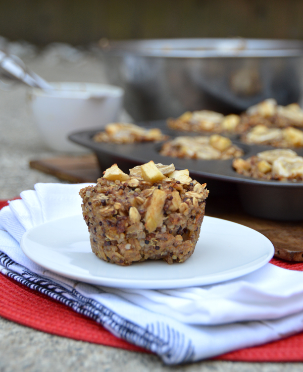 apple-banana-quinoa-breakfast-cups-4