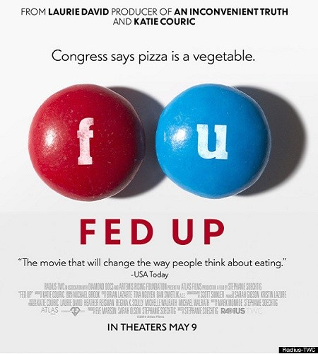 fed up movie
