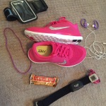 What's In My Gym Bag? – Gym Bag Must Haves
