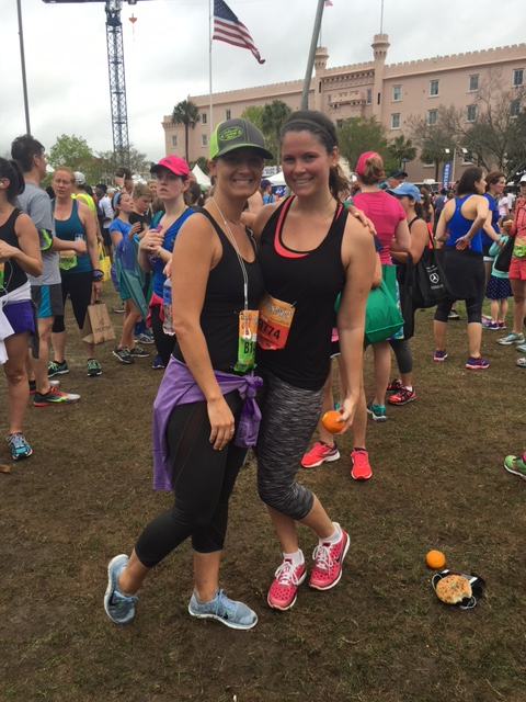Cooper River Bridge Run 2016 (7)