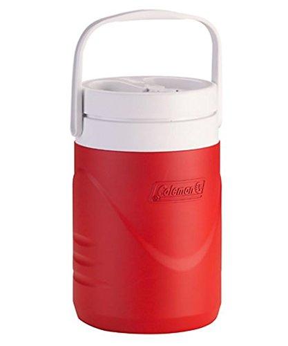 soccer-water-jug