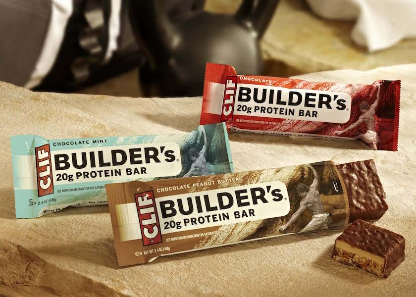 clif-builders-bar