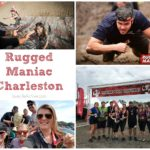Rugged Maniac 2017 – Charleston