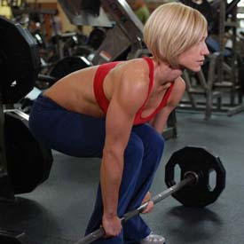 the best leg exercises for women  live life active