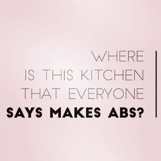 Funny Fitness Quotes Funny Fitness Images & Quotes   A Dose of Your Daily Gym Humor Funny Fitness Quotes